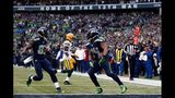 PHOTOS: Here are the NFL fines Seahawks'… - (6/8)