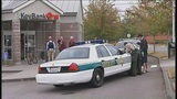 Convicted bank robber files $6.3M claim against Snohomish County_8158080