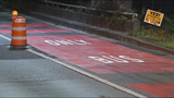 Red-coated bus lanes_8183610