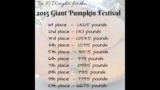 PHOTO_ Giant Pumpkin_8203774