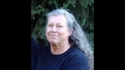 Kim Saltmarsh Dietz was 59 years old. Dietz worked at Pryness Vineyard and Cellars in Myrtle Creek, Oregon. Click here for more. (Photo via CBS News)