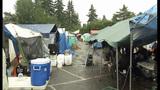 Tent City_922593