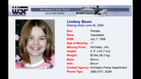 Washington State's Missing Children - (21/25)