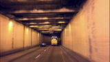 Battery Street Tunnel_8360238