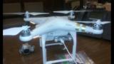 Drone_8379968