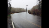 UPDATES_ Storm system moves in; thousands without power_8386549
