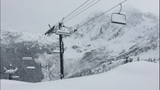 Mount Baker Ski Area_8406423