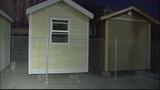 City-sanctioned homeless encampment opens in Seattle's Ballard neighborhood_8414784