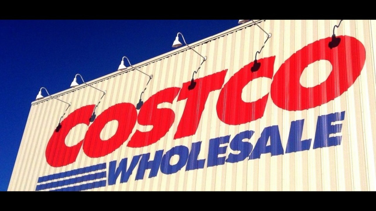 Costco Insurance Quote Costco Chicken Salad Connected To Ecoli In Washington  Kirotv