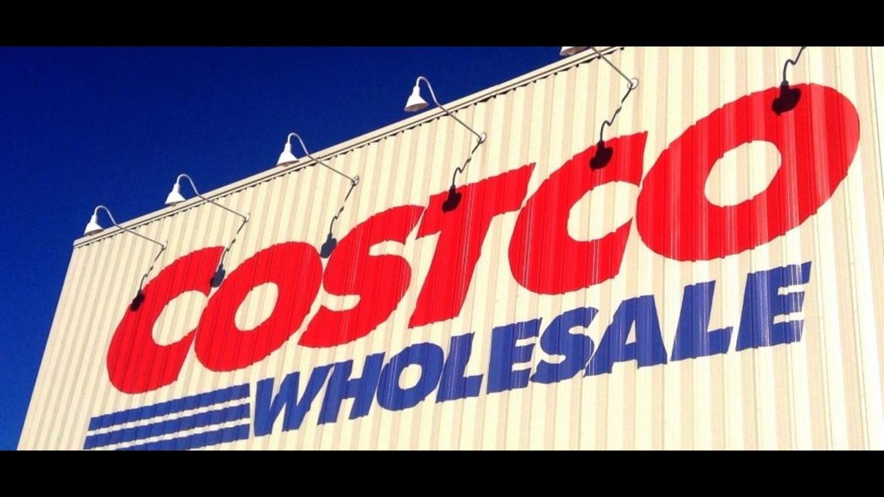 Costco Insurance Quote Costco Chicken Salad Connected To Ecoli In Washington  Kirotv