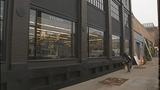 New Filson store_8424611
