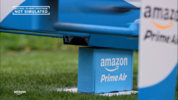 Seattle-based Amazon claimed timely and safe service when it published new photos and video of its future delivery system, Prime Air. Read our Q&A here. (Photo: Amazon)