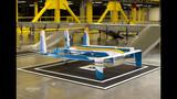 PHOTOS_ A look at Amazon Prime Air prototype  _8442562