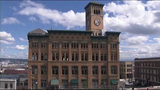 Surge Tacoma selected for Old City Hall redevelopment negotiations