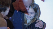 A 13-year-old Mercer Island girl presented a big gift to area paramedics to show her appreciation to those who saved her when she was 7 years old. Read story here.
