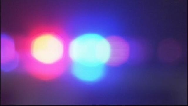 1 shot, killed in officer-involved shooting in Poulsbo