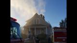 Everett._8537899