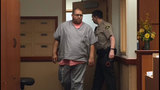 Tacoma campus life director charged with child rape_8537739