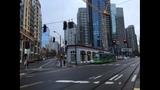 Streetcar. _8550264