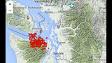 Tremors mapped by Pacific Northwest Seismic Network_8551060