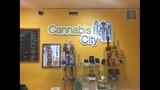 Seattle shrinks buffer zones around marijuana businesses_8571069