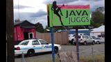 PHOTOS: Bikini baristas busted by police - (2/8)