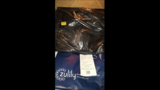 Zulily customer surprised at company's response_8573924