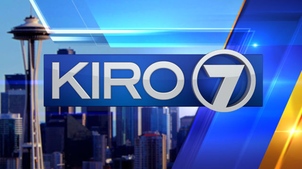 Contact Us | KIRO-TV