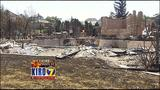 VIDEO: Wenatchee wildfire victims are resilient, determined
