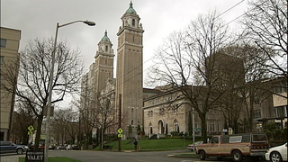 Seattle Archdiocese settles five more cases of alleged sexual abuse