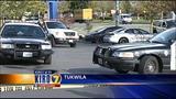 VIDEO: Teen shot near Southcenter Mall