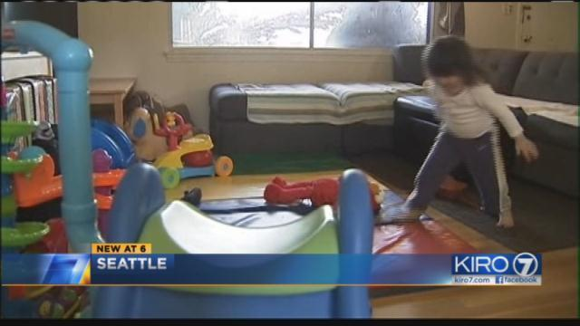 Special education program fighting to keep public school funds