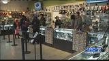 VIDEO: Pot shops are coming to more areas of Seattle