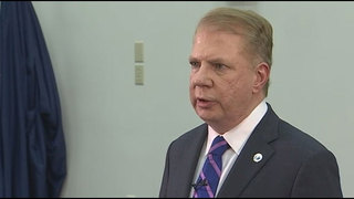 Mayor Murray to announce Seattle budget Monday
