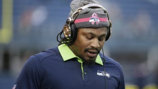 Report: Lynch tells people close to him of plans to retire