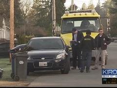 22-year-old man found shot at Mt. Vernon home dies