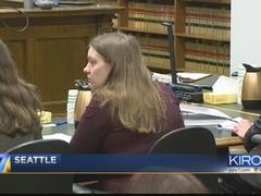 Witness: Accused Carnation killer