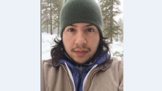 Man missing out of Wenatchee area