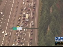 4 things to know: 405 express toll lanes make more money than state predicted