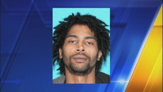 Man charged in Tacoma convenience store shooting turns himself in