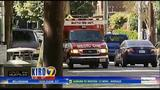 VIDEO: 2 students remain in hospital after SPU shooting