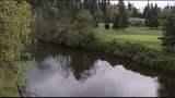 Beloved Bothell golf course saved from developers