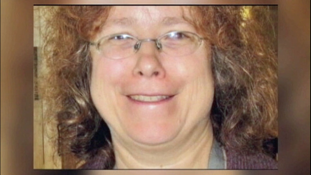 mountlake terrace single bbw women Mountlake terrace, wash -- a woman died two weeks after a violent assault sent her into a  suspect in murder and rape cases used dating websites to find victims, .