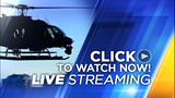 KIRO 7 Live Event Stream