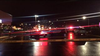 Young man found dead following Federal Way shooting