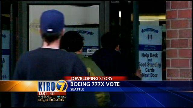 Seattle News Videos   KIRO TV