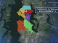 VIDEO: Homeless camps could be coming to every district in Seattle