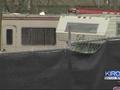 VIDEO: Ballard RV safe lot for homeless opening weekend