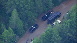 PHOTOS: 5 found dead after Mason County standoff - (20/29)