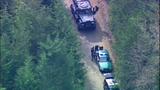 PHOTOS: 5 found dead after Mason County standoff - (17/29)